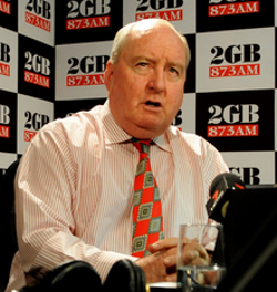 alan-jones-2gb