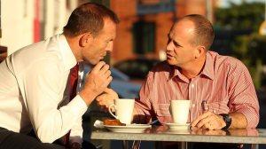 Abbott and neman