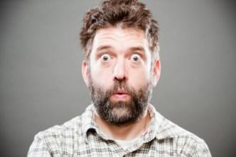 Shocked-face-e1380205195991