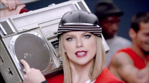 taylor-swift-shake-it-off_7700400-9897_1280x720