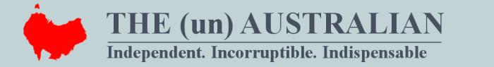 Theunaustralianlogo2015