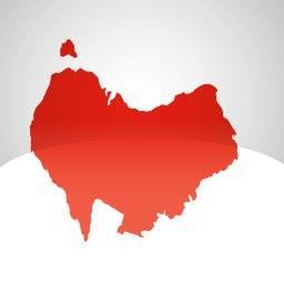 unaustralian logo