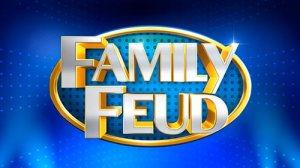 FamilyFeud_Logo_500x281