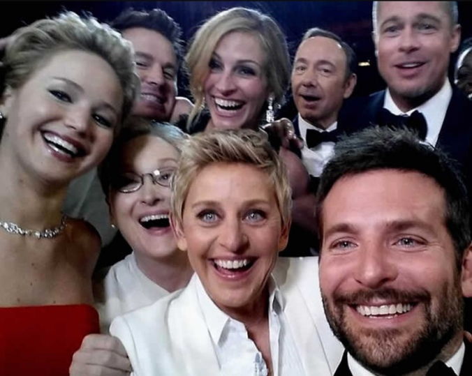 Image result for rich white people