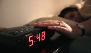 snooze-button2