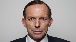 One man whose name has been forgotten by history.