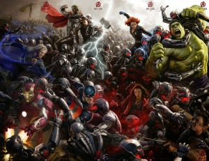 avengers_age_of_ultron_concept-art-banner