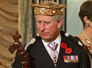 prince-charles-erm_hat_and_wooden-_thing