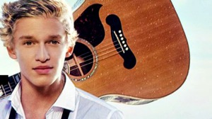 cody-simpson-s-choose-your-own-ending-movie-hits-youtube-df197c6f62