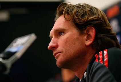 james-hird-essendon-ASADA-AFL