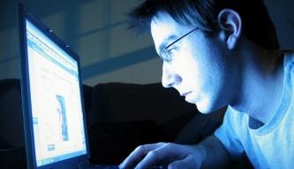 Man-Viewing-Computer-Screen-610x351