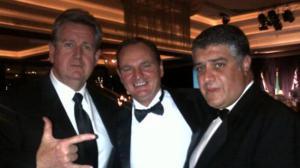 BOF Mafia