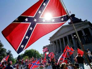 Confederate-flag-South-Carolina2