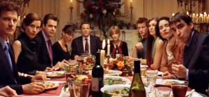 family-party-bridget-jones