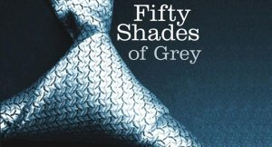 fifty-shades-of-grey-book-1