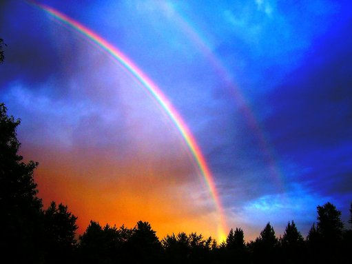 rainbow_wallpaper