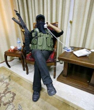terrorist_on_phone