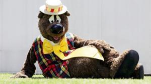 842931-humphrey-b-bear