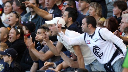 angry-afl-fan