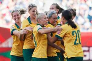 the-matildas