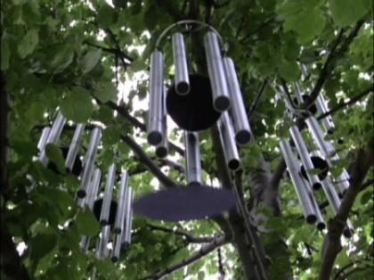 wind-chime-450x337