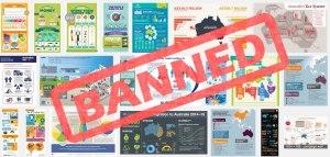 bannedinfographics