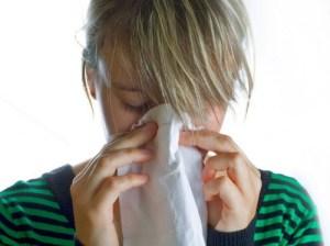 sneeze-1431371-638x477-e1438089658509