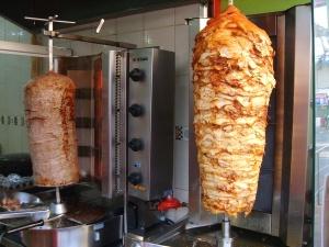 Kebabs_in_Pattaya_2