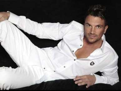peter_andre