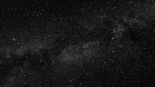 cygnus-star-cluster