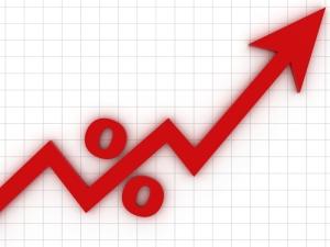 rising-interest-rates1