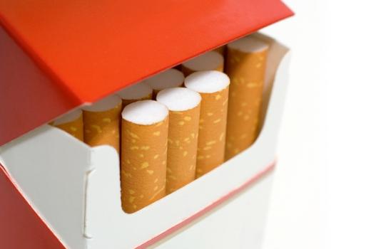cigarette-pack-4-14-11