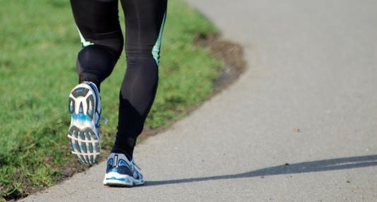 jogging-man1