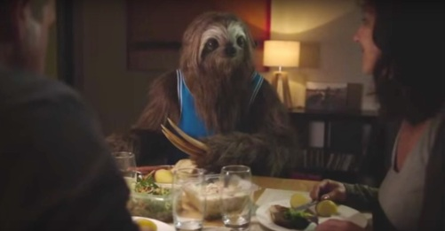 stoner-sloth-nsw