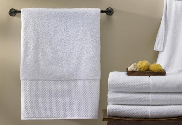 hilton-bath-towel-HIL-310-BT-NL-WH_xlrg