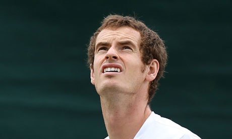 Andy-Murray-who-would-you-008.jpg