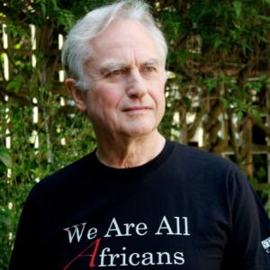 dawkins africans