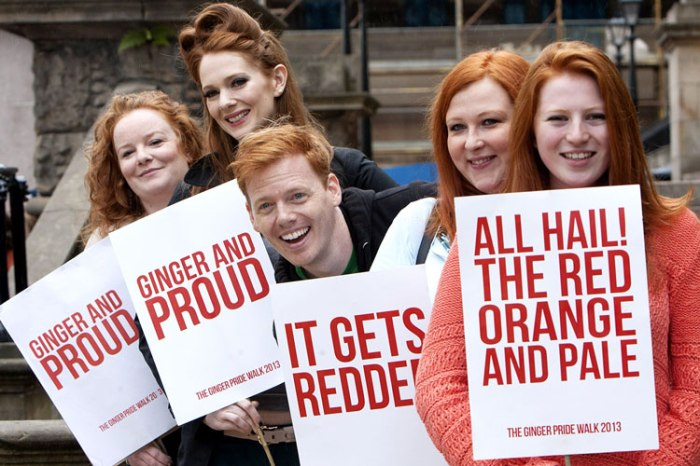 ginger-pride-march-edinburgh-2013