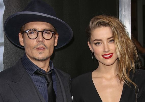 Amber-Heard-Johnny-Depp-3-Days-To-Kill-Premiere-Vorschau.jpg