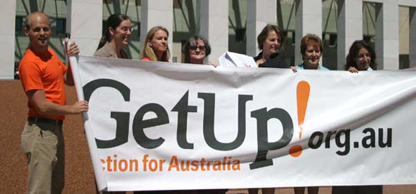 getup-banner