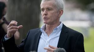 malcolm-roberts