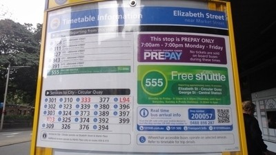sydney-bus-timetables