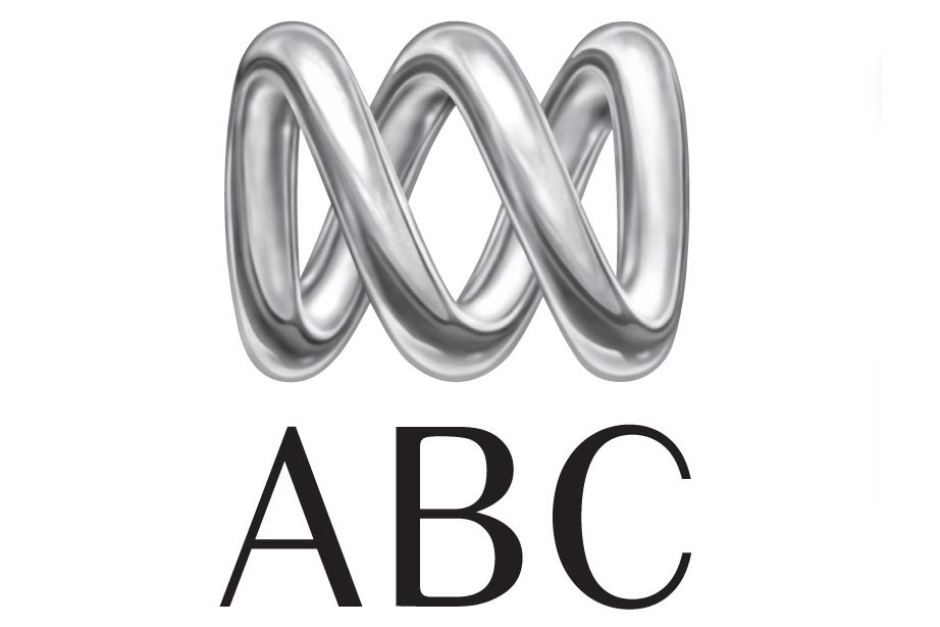 ABC News 24 Rebrands To Become ABC Comedy – The (un)Australian