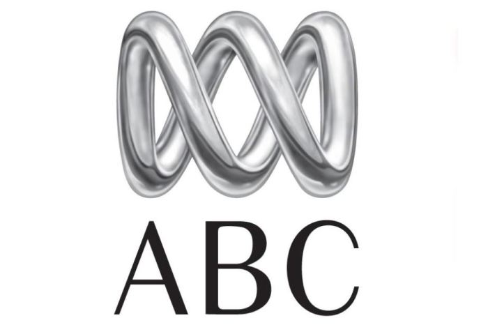abc-default