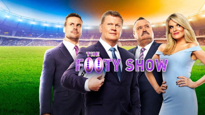 https-s3-ap-southeast-2.amazonaws.comvms-tv-images-prod20170358740FOSH2017_TheNRLFootyShow_Carousel