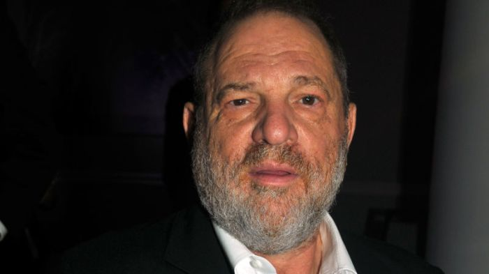 harvey weinstein.jpg
