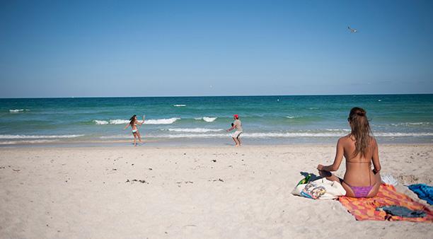 south-beach-beaches-5