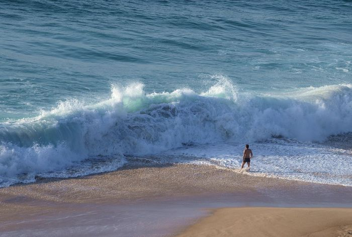 man ocean 4.jpg