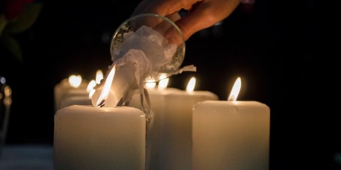 montreal-masacre-vigil1