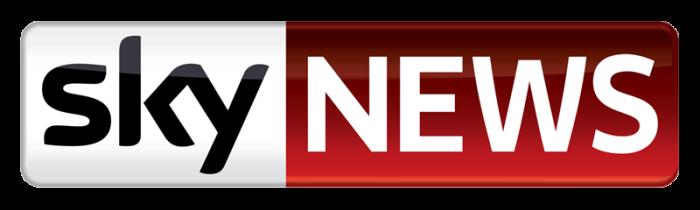 sky-news-logo (1)